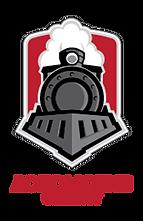 logo 250.png
