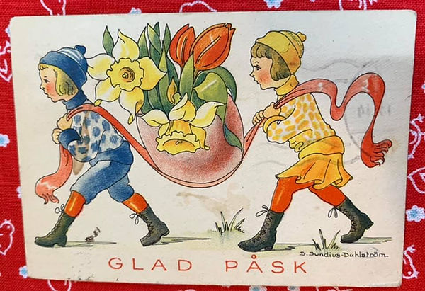 vintage Easter caed.jpg