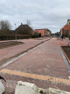 new brick road .jpg
