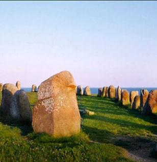 Ales Stones.jpg
