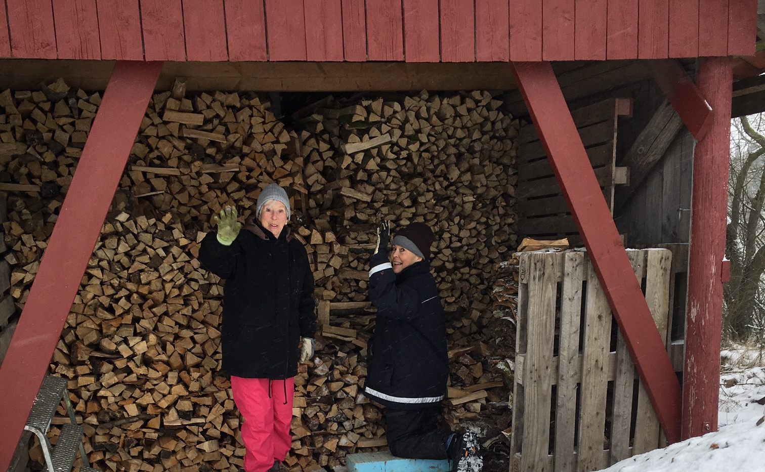 stacking_wood_cold_weather.JPG