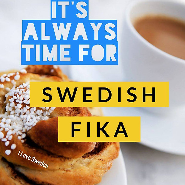 its always time for FIKA.jpg