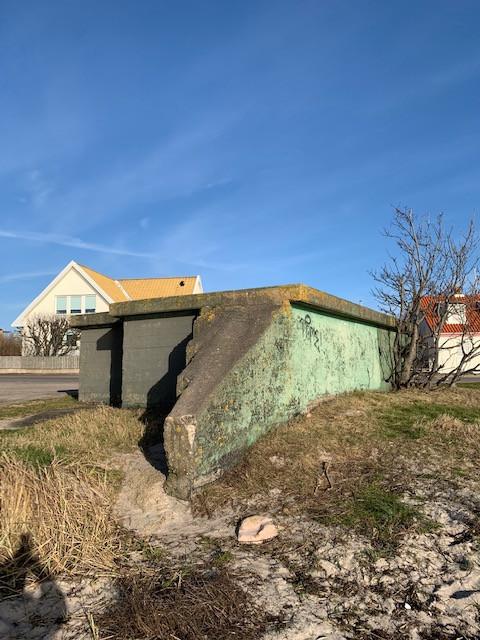 bunker from WWII.jpg