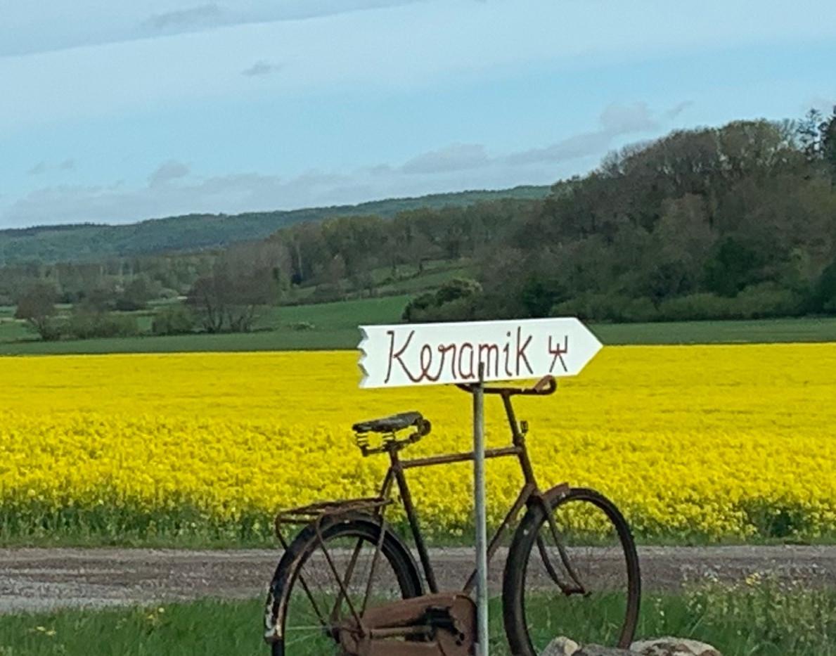 Skåne s wealth!.jpg