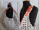 curso de bolsa de tecido com bordado artesanal e corte e costura e modelagem