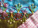 curso de colar artesanal e corte e costura e modelagem