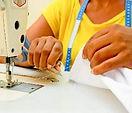 curso de corte e costura e modelagem