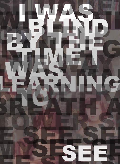 2WERDblind.jpg