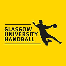 Glasgow University Handball Club