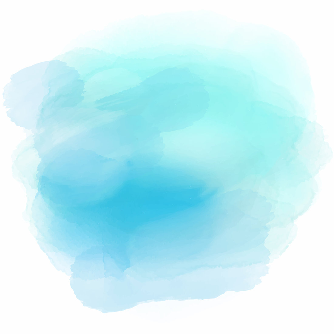 5169.jpg