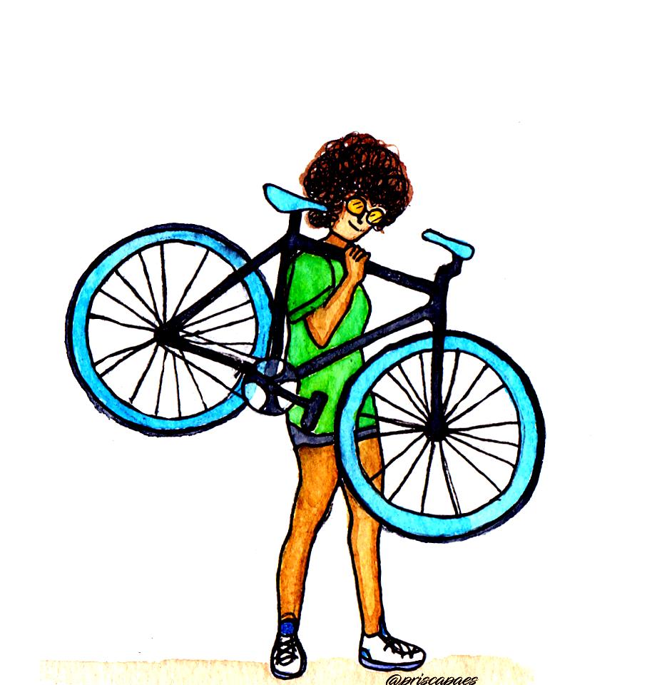 bikeGirl.png