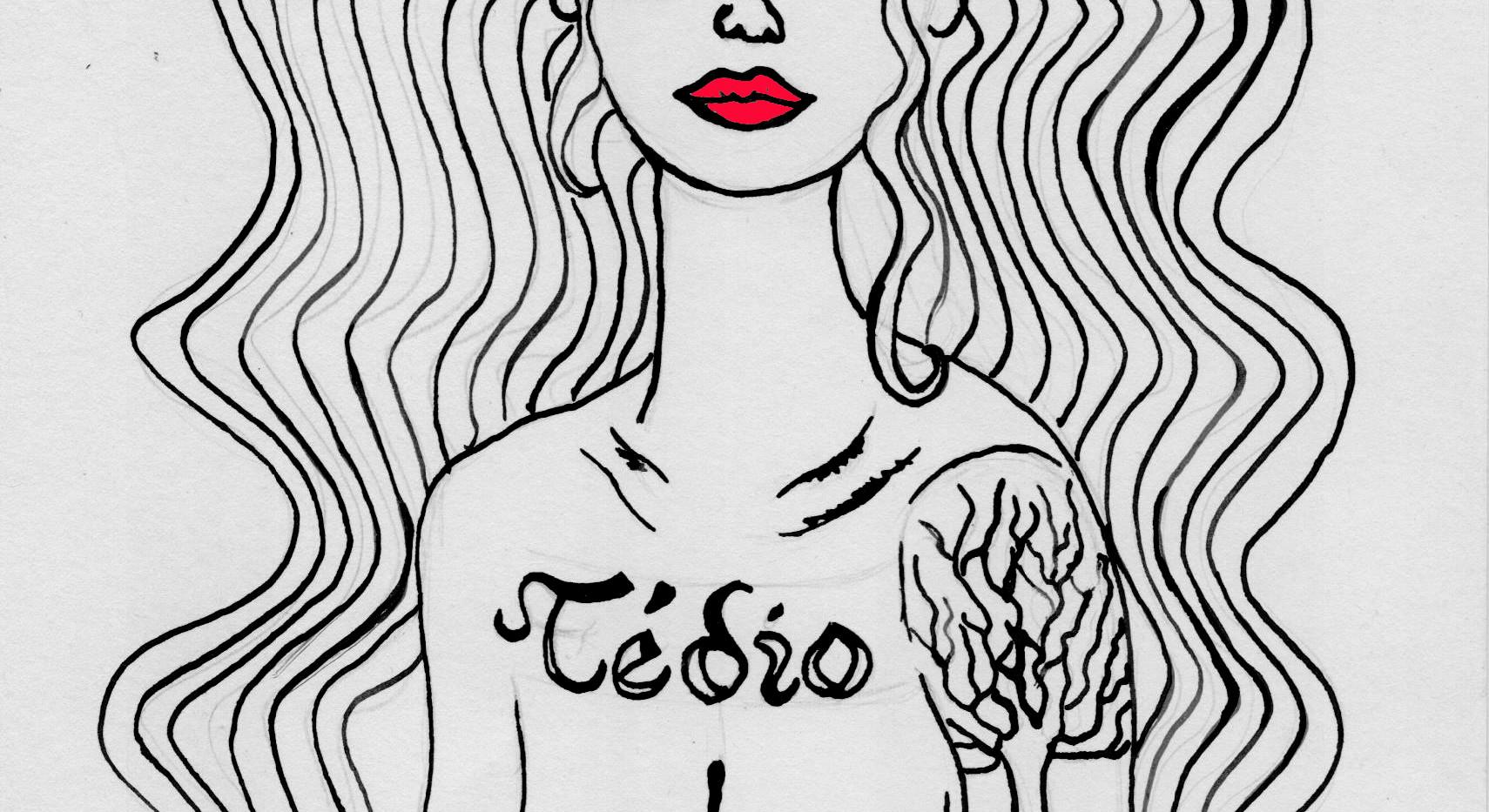 tedio_delirios_volateis 001.jpg