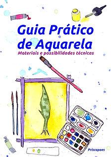 Guia Prático de Aquarela .jpg