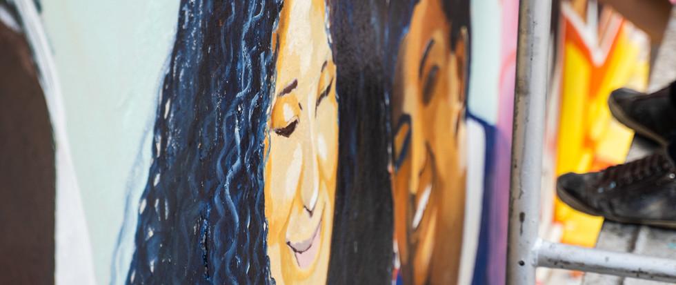 Priscapaes - Mural - 18-03-20 (17).jpg