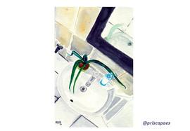PinturaEmAquarelaPriscapaes08.jpg
