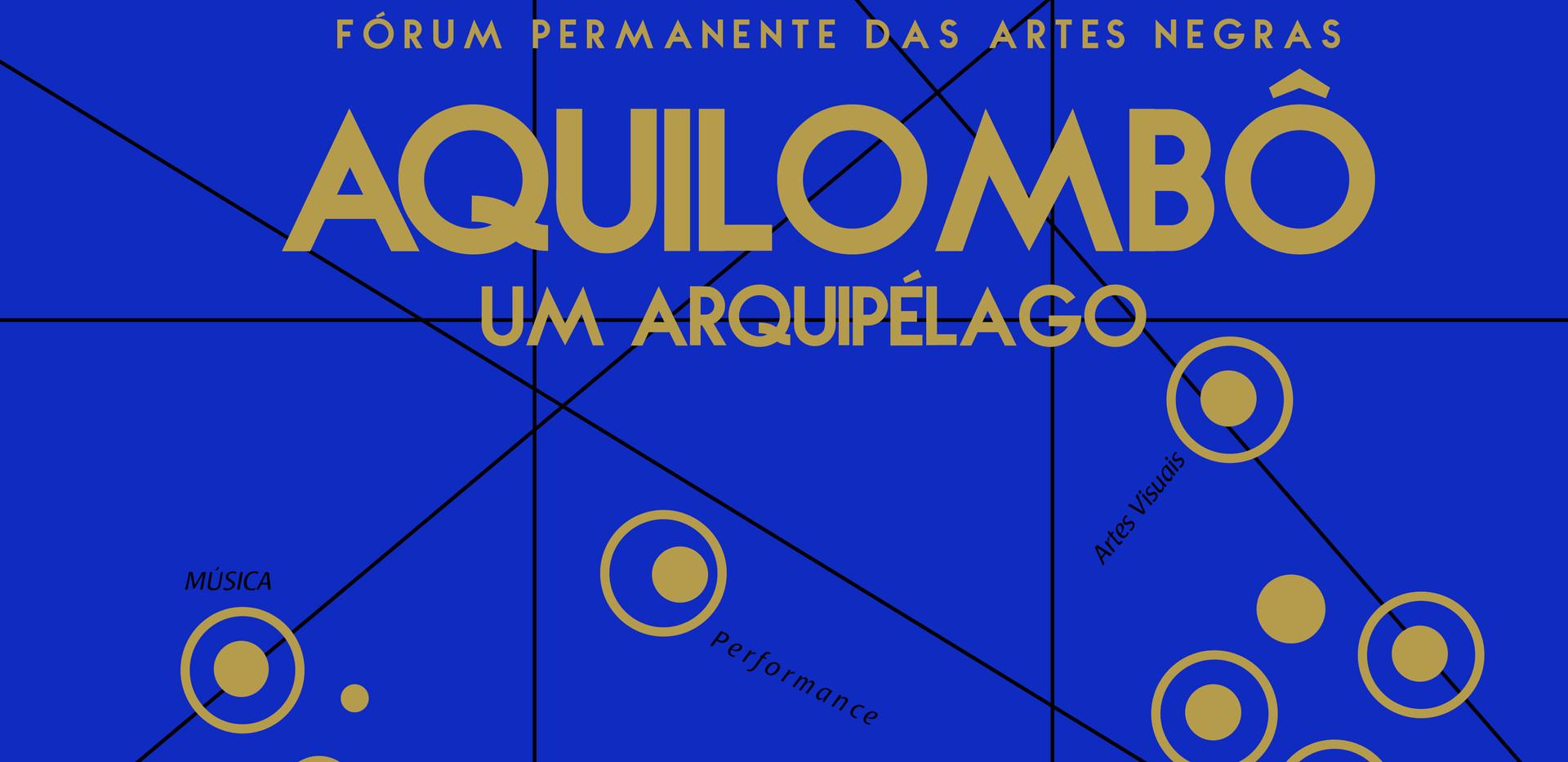 Arte Aquilombô