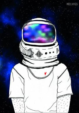 Espacial.jpg