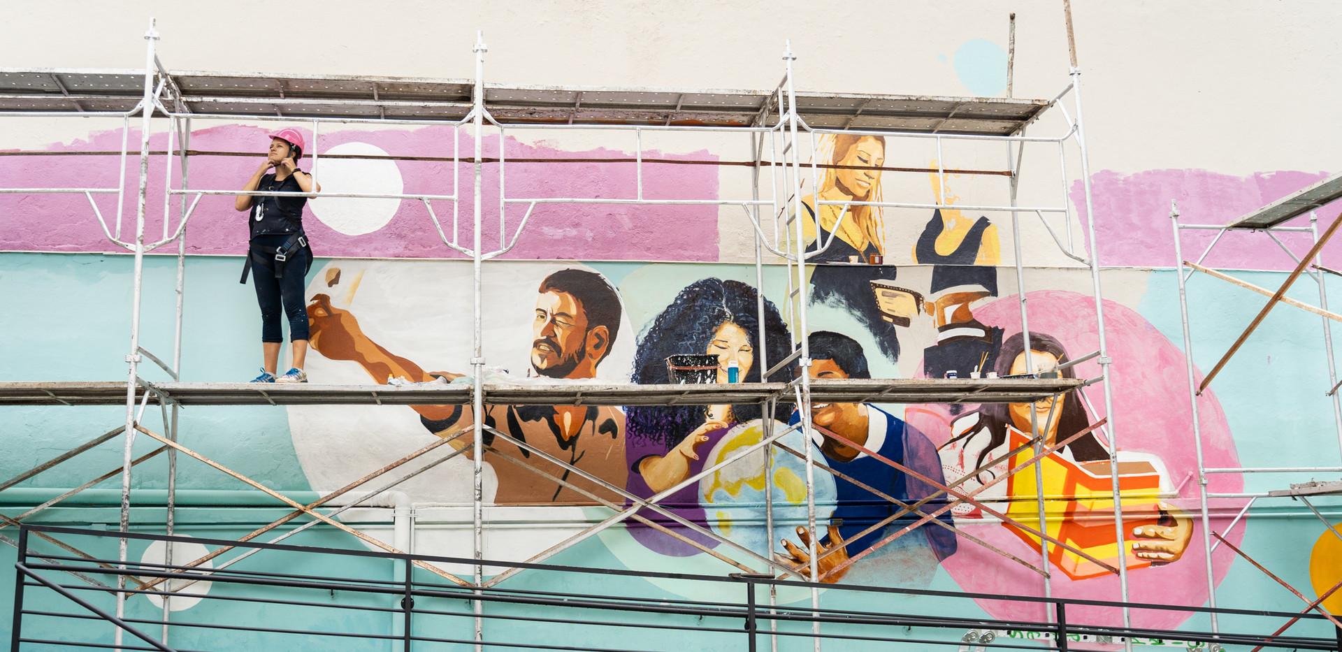 Priscapaes - Mural - 18-03-20 (56).jpg