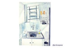 PinturaEmAquarelaPriscapaes03.jpg
