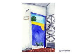 PinturaEmAquarelaPriscapaes01.jpg