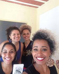 Entrevista para o Canal Minas de Minas