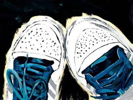 sneaker ___._Tbt de 2011_._Quando eu ti
