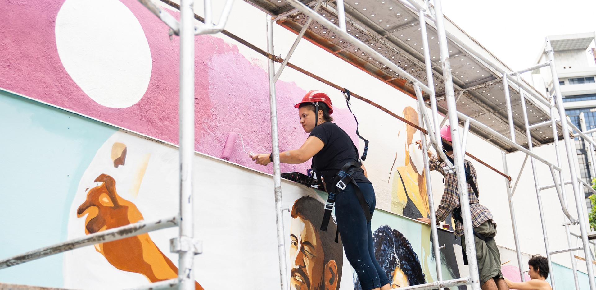 Priscapaes - Mural - 18-03-20 (2).jpg