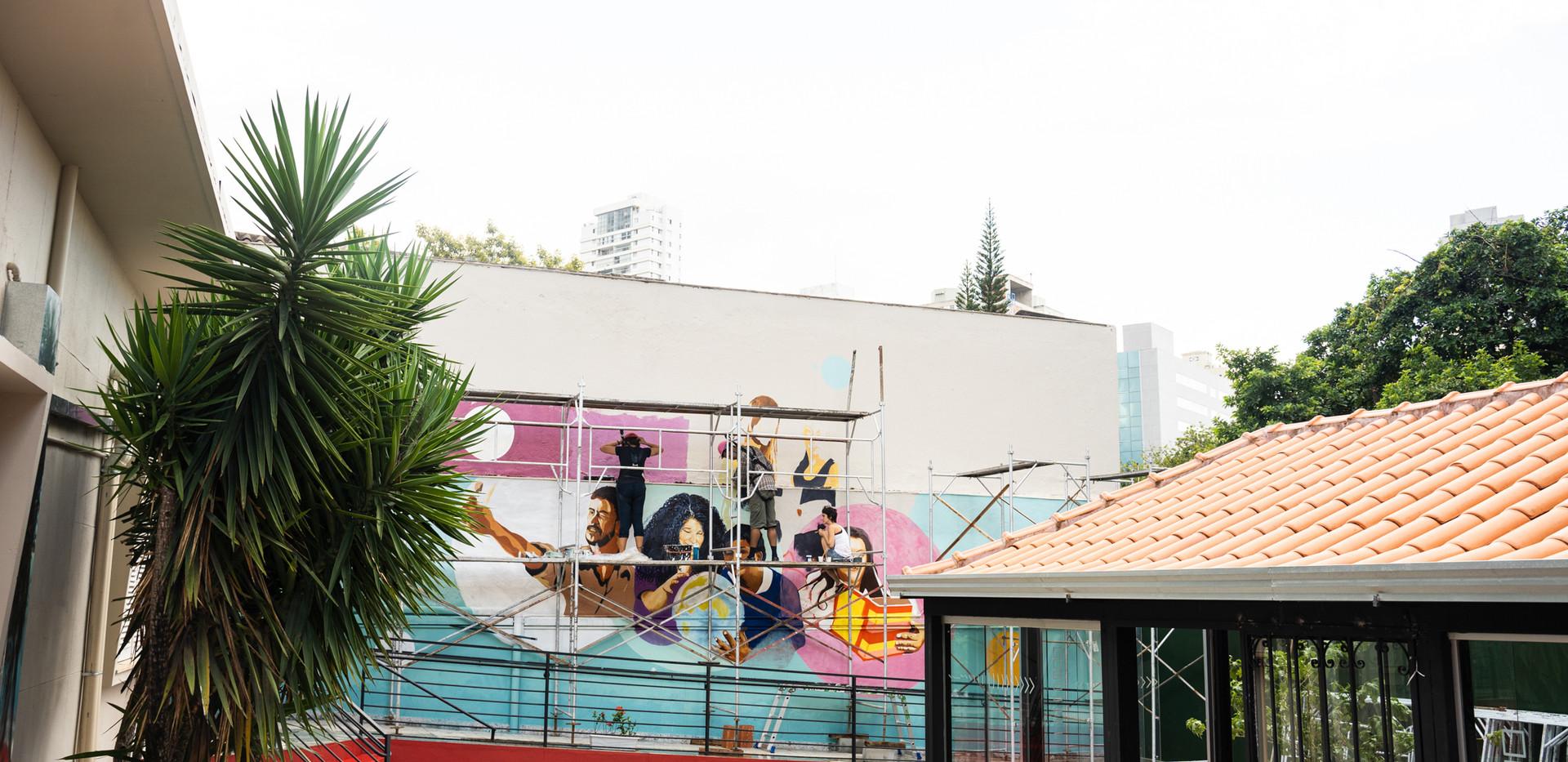 Priscapaes - Mural - 18-03-20 (1).jpg