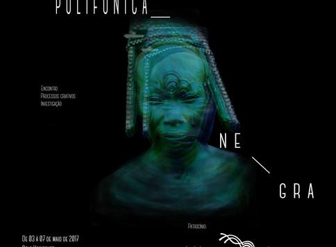 PolifonicaNegra