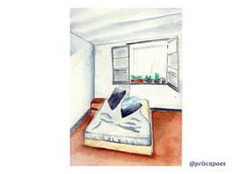 PinturaEmAquarelaPriscapaes06.jpg