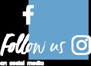 follow-us-2019FW.png