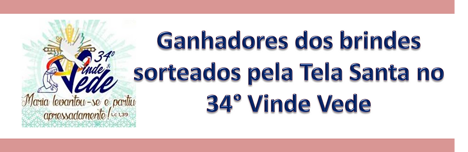BANNER PROMOCIONAL 00.png