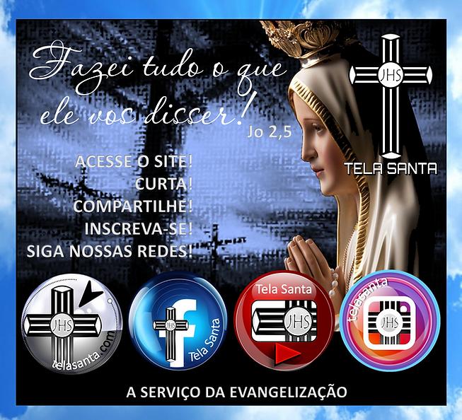 ARTE MÃE.png