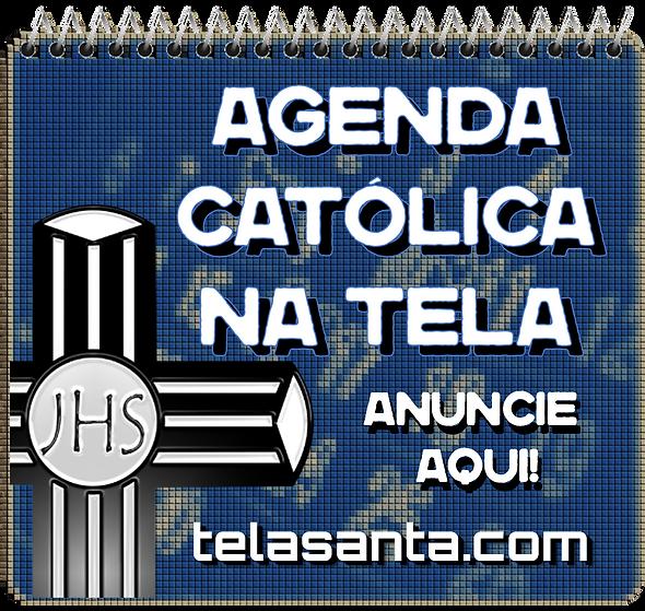 LOGO AGENDA CATÓLICA NA TELA.png