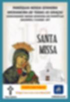 PERPÉTUO_SOCORRO_MISSA.png