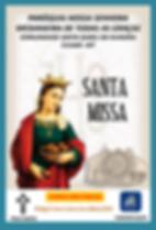 SANTA IZABEL MISSA.png