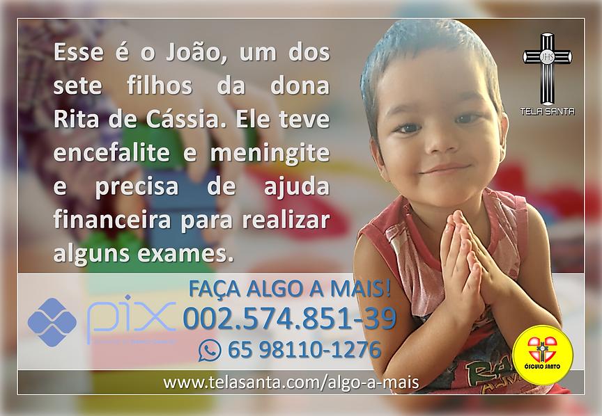 ARTE JOÃO.png