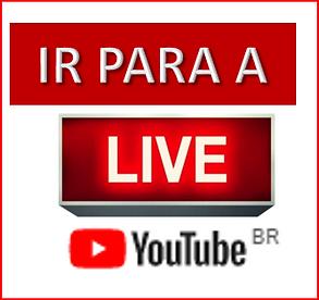 IR PARA A LIVE.png