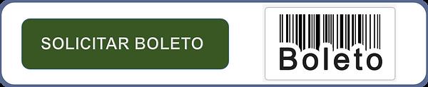 BOTÃO SOLICITAR BOLETO.png