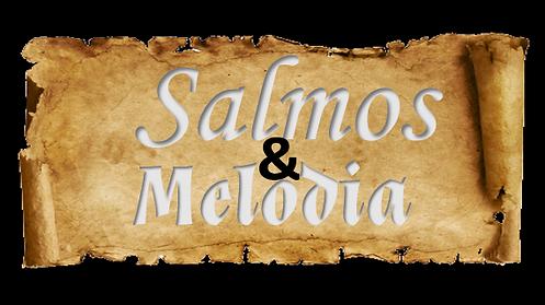 LOGO SALMOS E MELODIA.png