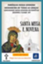 PERPÉTUO_SOCORRO_MISSA_E_NOVENA.png