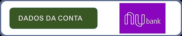 BOTÃO DADOS DA CONTA.png