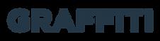 logo-graffiti.png