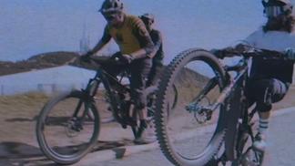 paganella bike.PNG