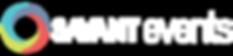 logo-savant-horizontal.png