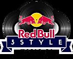 rb3s-2017-header-logo.png