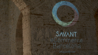 SAVANT ECOMMERCE EVENTS