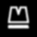 Moodart - logo completo bianco.png