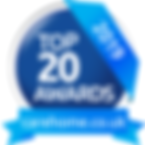 top-20-award-2019[1].png