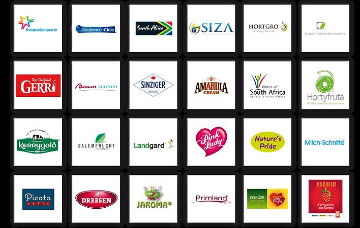 Logos ROOS Kopie.png